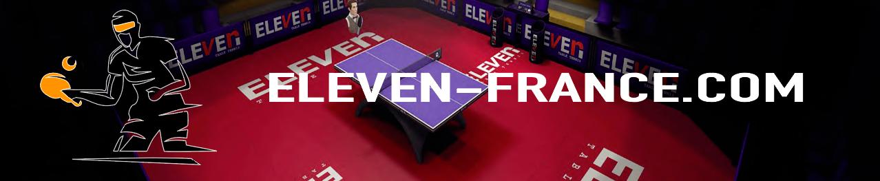Eleven-france