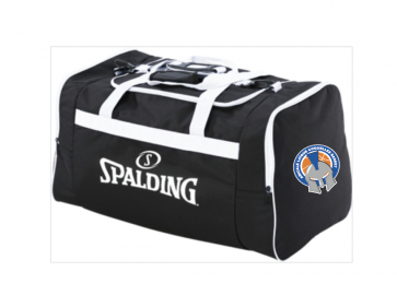 Sac de sport Spalding Coquelles
