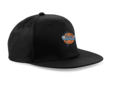 Casquette JS Marzy BasketBall