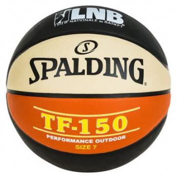Ballon Spalding TF 150