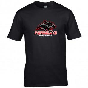 T-shirt Pierrelaye