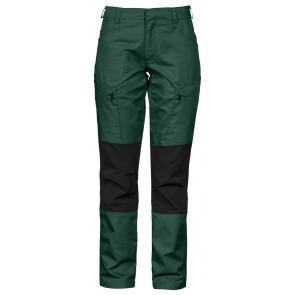 Pantalon de protection Stretch Femme