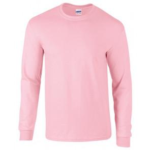 T-shirt manches longues Gildan Unisexe