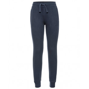 Jogging coton Russell Femme