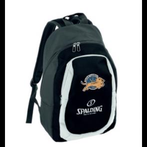 Sac à dos Spalding Dieppe Basket