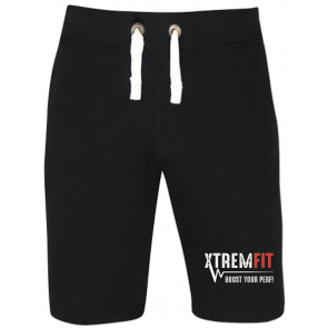 Short noir XtremFit