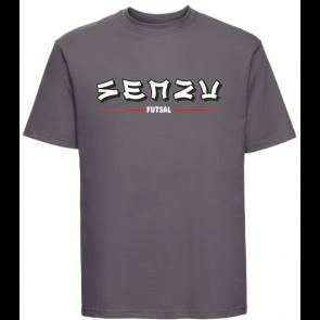 T-shirt Russell Futsal Senzu
