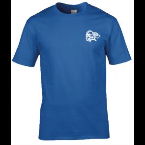 Tshirt Royal Chèvreloup