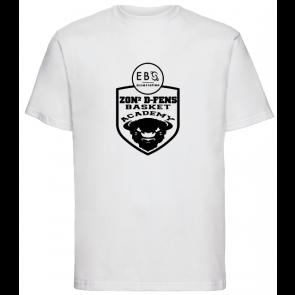 Tshirt Russell EBS
