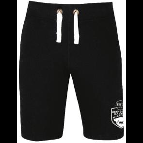Short Coton EBS