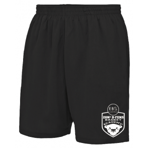 Short Polyester EBS