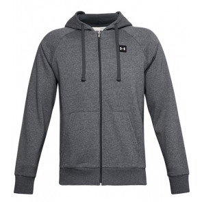 Veste capuche Under Armour Unisexe
