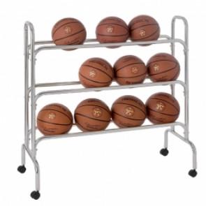 Rack à ballons 12 ballons