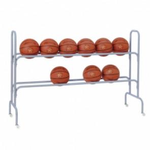 Rack à ballons de 12 ballons