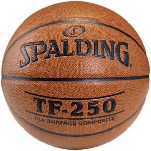 Ballon Spalding TF 250