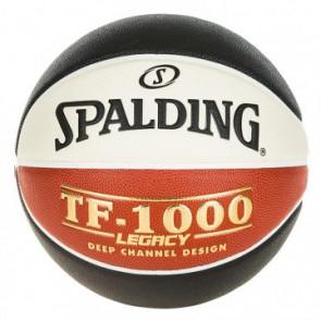 Ballon Spalding LFB TF 1000 LEGACY