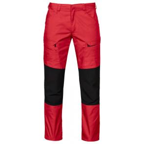 Pantalon de protection Stretch Unisexe