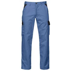 Pantalon de protection Unisexe