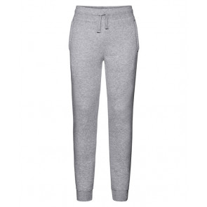 Jogging coton Russell Unisexe