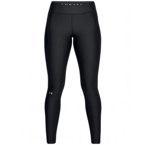 Legging Under Armour Femme