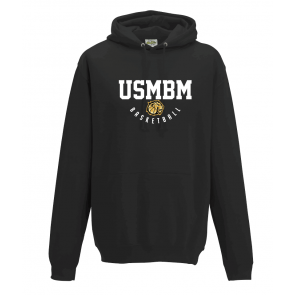 Sweat USMBM Montsoult Basket 2