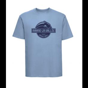 T-shirt Ciel Elite MLV Basket