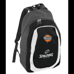 Sac à dos Spalding JS Marzy Basketball