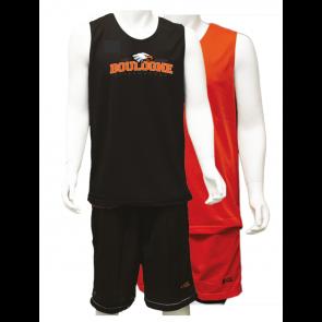 Ensemble Reversible ACBB Basket