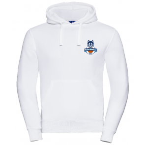 Sweat Russell enfant Francheville