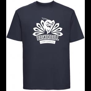 T-shirt Premium Livry Gargan