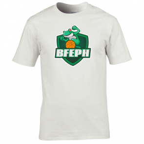 Tshirt BFEPH