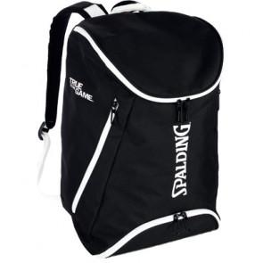 """Sac à dos Spalding """"Back pack"""""""