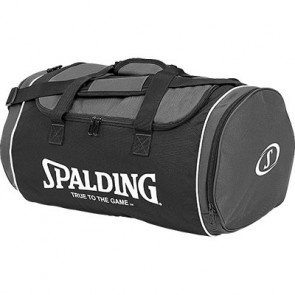 Sac de sport Tube Medium Spalding