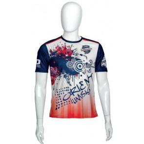 T-shirt Sublimé Personnalisable
