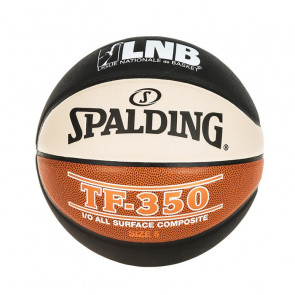 Ballon Spalding TF-350 INDOOR/OUTTDOOR